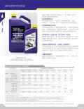 紫油福利贴――你选择的紫皇冠机油对了吗?(紫油问题分析)