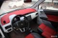 众泰E200老车主的购车理由--品质与细节