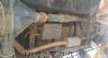 牧马人改装实用篇之加装澳洲进口ARB副油箱