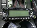 全频全能,ZASTONED9000车载电台上手测评报告