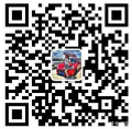 "SmC俱乐部用车轮丈量""潮州""(天气原因延期,持续报名中)"