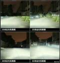 夜间行车照明之王LED大灯灯泡