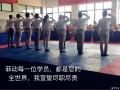 菲动蓉城・2017菲动嘉年华杯空手道锦标赛圆满落幕