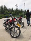 摩托车梦想第二步(部)