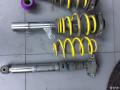 KWV3搅牙避震器,低价转让