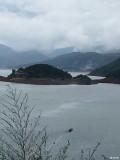 避暑小东江