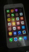 iphone6plus和三星s6