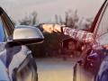 【顽车】儿时的手足如今的挚友,高尔夫R与M235i车主对话