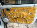 昆明音乐旅程汽车音响之吉姆尼改装德国零点+阿尔派主机
