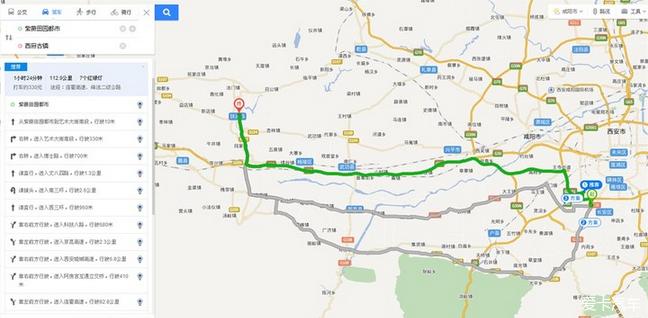 8亿元,项目由扶风县城关镇,牛家村和陕西益元开发有限公司联合开发.