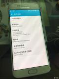 iphone6plus三星,s6