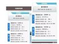 """喜迎开业,杭州讴歌4S店免费送""""浙A车牌""""2年使用权"""