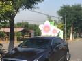 6.4 北京 凯迪拉克 XT5 车友会 大兴梨花村 自驾游