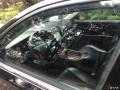 出售2007年一手雷克萨斯LS460L