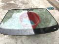 帕萨特16款前挡玻璃带V70威固顶级膜