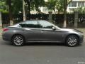 纠结和犹豫Acura TLX & INFINITI Q50L
