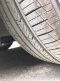 17款1.4T轮毂轮胎大灯统统出手