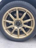 不贵prodriueGC010e【锻造】轮毂