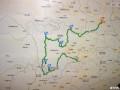 7月中下旬出发前往泸沽湖-稻城亚丁-色达-川北线,约同行!