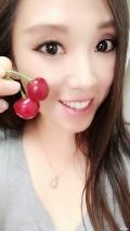 天籁格格~~~~最爱大樱桃~~~~~~~~