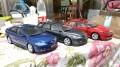 湘A收马62.3MT轿跑和wagon
