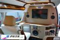 陕西金杯海狮商务车改装让您爱车呈现不一样的魅力