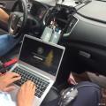 安装一个刹车辅助系统