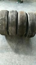 出轮胎,225/50/17R米其林