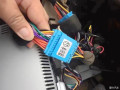 郴州宝骏560音响改装,8音度DSP让改装变简单高效!