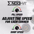 ACCUAIR/ENDO-VT驱动品质的力量