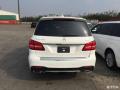奔驰GLS450高大威猛豪华巅峰SUV