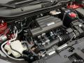 新一代CR-V将于7月上市,推1.5T混动版车型