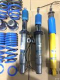 出售E9xM3BilsteinB16电调