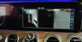 深圳奔驰E200E300加改原厂360全景环影辅助胎压监测
