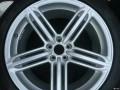 奥迪A8原厂20寸拆车新轮毂轮胎,装A5678S5678