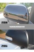 丰田塞纳四驱LE变身顶配Limited版前后对比!