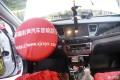 现代名图汽车音响改装丹拿232喇叭+伊曼HP804功放