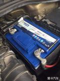 关于瓦尔塔蓄电池怎么样,想换蓄电池的戳进来看一看