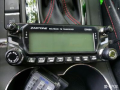 提高车台对讲机通话距离的几个方法