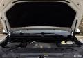 2017款全新H9柴油和汽油双燃料荣耀上市,你值得拥有
