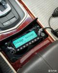 沙漠自驾游――我的ZASTONED9000车台