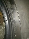 bj80适合26570R18邓禄普AT全地形轮胎