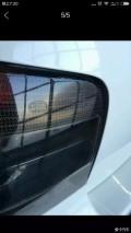 出R32大灯海拉魔术尾灯桃木盘子短簧