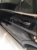 倾情分享奔驰R320改装一键启动无钥匙进入改装案例