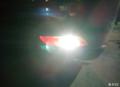关于B30倒车灯问题,求解…