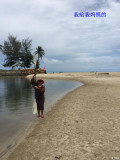 5000多元自驾泰国生僻岛屿来回公务舱度假酒店逗比游记(3)