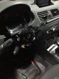 奥迪新Q3加装驾驶模式原厂蓝牙定速巡航ACC巡航