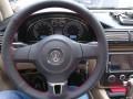 帕萨特b5改大众新款方向盘,顺便出换下来的胖三幅方向盘