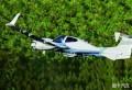 重不足2000公斤小飞机能干啥?让西方媒体评为:破坏规则!