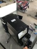 BH4QEQ出品-大山猫V97扶手箱改装S500冰箱